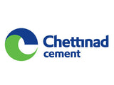 Chettinad PPC Cement - Hindustan Steel Suppliers