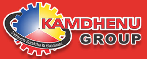 Buy Kamadhenu TMT Steel ISI Fe 500 Grade Online at the Lowest / Wholesale price from the Authorized Dealers in Bangalore.   Kamadhenu Group manufactures Kamdhenu Saria Fe-500 TMT Steel bars that are thermo-mechanically-treated through leading world tempcore based technology thereby providing an optimum strength, ductility and toughness to the construction. Get Kamdhenu Saria Fe-500 TMT steel bars at the best price in Bangalore today from Hindustan Steel Suppliers    Check Daily TMT Steel Price in Bangalore