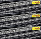 Tirumala TMT Steel Fe 500 Grade - Hindustan Steel Suppliers