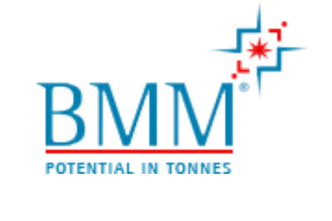 BMM TMT STEEL FE 500 GRADE - Hindustan Steel Suppliers