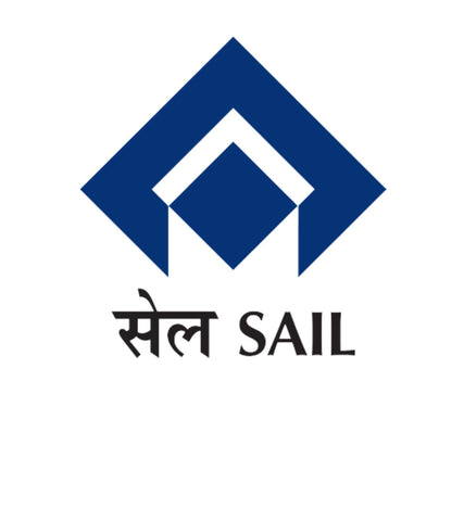 SAIL TMT Steel ISI Fe 500 Grade - Hindustan Steel Suppliers