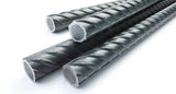 Quick Buy - TMT Steel Bars - Hindustan Steel Suppliers
