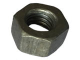 Bolt and Nut - Hindustan Steel Suppliers