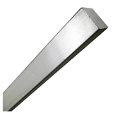 Flat - 50 MM x 5 MM - Hindustan Steel Suppliers