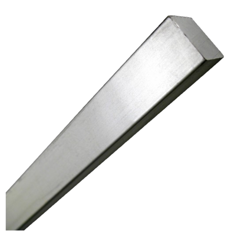 MS 12 MM Square Rod - Hindustan Steel Suppliers