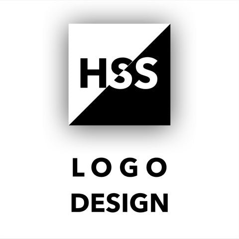 Logo Design - Hindustan Steel Suppliers