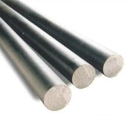 Round Rod - Quick Buy - Hindustan Steel Suppliers