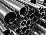 CR - 50.80 - 14 G - Hindustan Steel Suppliers