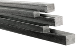 MS 9 MM Square Rod - Hindustan Steel Suppliers