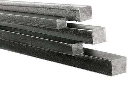 Square Rod - Quick Buy - Hindustan Steel Suppliers