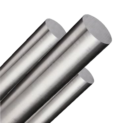 MS 12 MM Round Rod - Hindustan Steel Suppliers