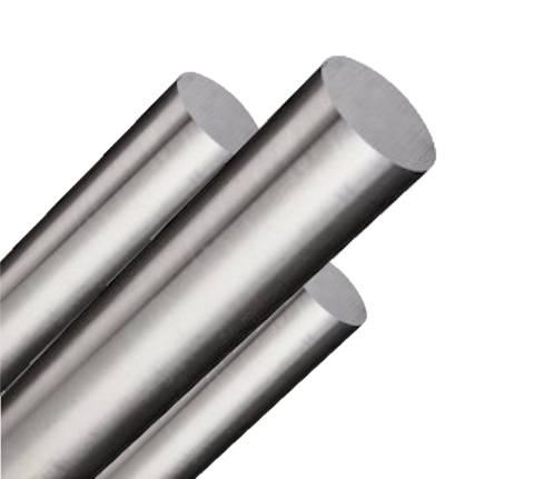 MS 10 MM Round Rod - Hindustan Steel Suppliers