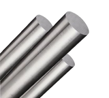 12 MM Bright Round Rod - Hindustan Steel Suppliers