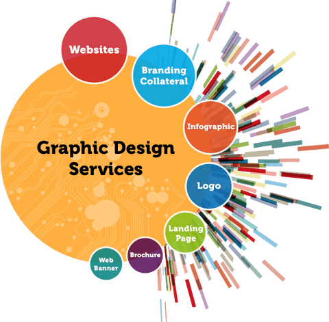 Graphic Design - Hindustan Steel Suppliers