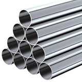 CR - 38.10 - 18 G - Hindustan Steel Suppliers