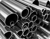 CR - 50.80 - 16 G - Hindustan Steel Suppliers