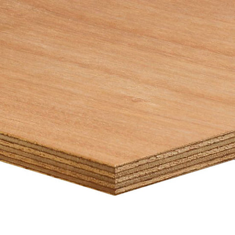 BWP 710 PLYWOOD