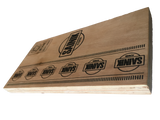 SAINIK BWP 710 CENTURY PLYWOOD - Hindustan Steel Suppliers
