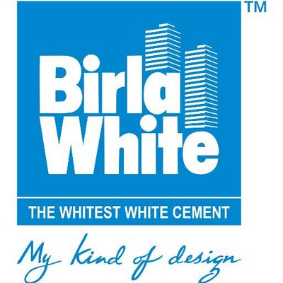 Birla White Cement - Hindustan Steel Suppliers