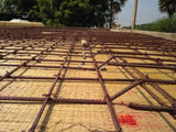 Moulding Mat - Hindustan Steel Suppliers