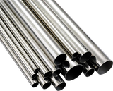 CR - 25.40 - 18 G - Hindustan Steel Suppliers