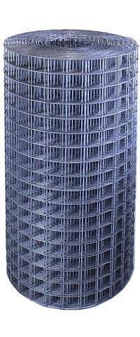 M S Welded Mesh - Hindustan Steel Suppliers