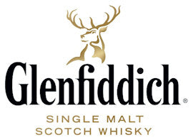 Glenfiddich 12 years old - The Whisky Shop Singapore