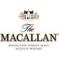 Macallan 1994 18 Years Sherry Oak - The Whisky Shop Singapore