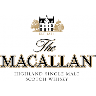 Macallan 30 Years Fine Oak