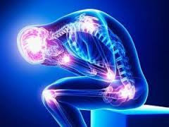 Chronic Pain and Magnesium Deficiency:  What is this all about??
