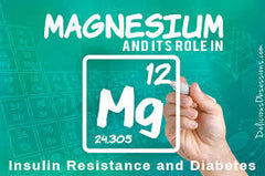 Magnesium_deficiency_symptoms_signs