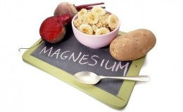 Magnesium_anxiety_treatment_natural_remedy