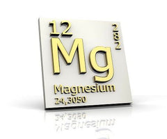 Magnesium_deficiency_fibromyalgia_symptoms