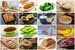 magnesium_deficiency_treatment_food