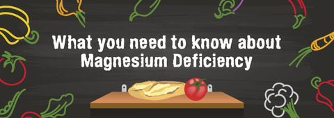 MagnesIUm_deficiency_diabetes_links