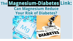 Magnesium_diabetes_Link_magnesium_deficiency