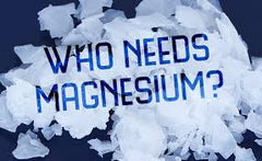magnesium_diabetes_links_deficiency