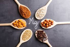 Magnesium_deficiency_causes