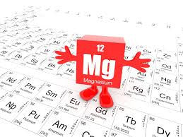 Magnesium_diabetes_Magnesium_deficiency_link