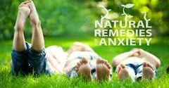 natural_remedies_for_anxiety_treatment