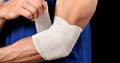 Elbow_tendonitis_magnesium_link_deficiency