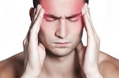treatment_for_migraine_headaches_magnesium