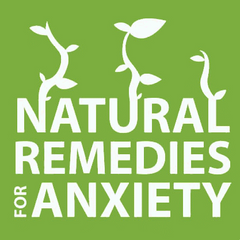 Natural_treatments_for_anxiety
