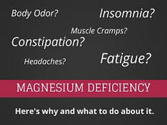 Magnesium_deficiency_signs_symptoms