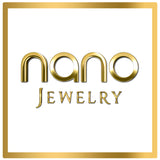 nano-jewelry-best-gifts-shop