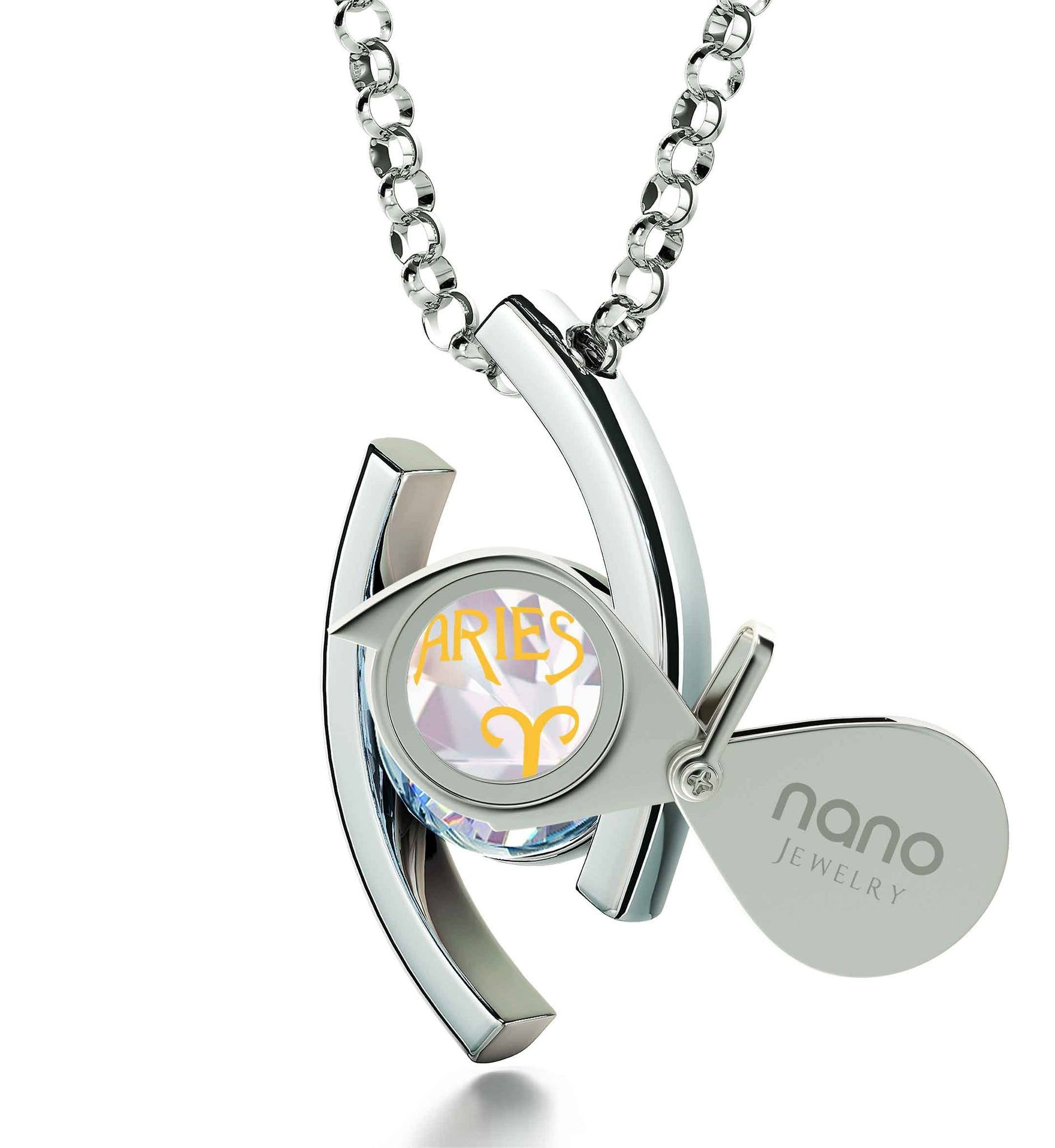 i amazon necklace your sunnyhouse titanium hers heart you lock and open key his couple girlfriend dp love com pendant