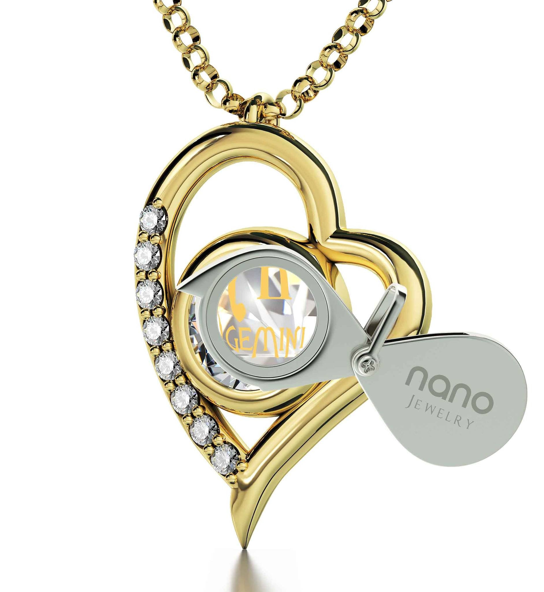 diamonds coin item gold chain custom no franco necklace real pendant watch