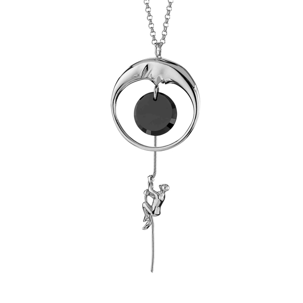 To the Moon and Back Gifts- Nano Jewelry
