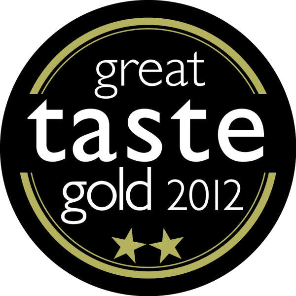 Rumsey's Great Taste Award Winning Chocolate
