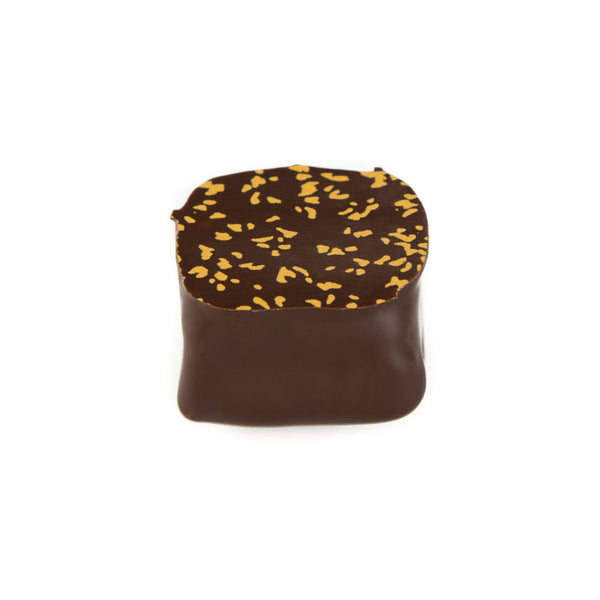 Rumsey's Champagne Truffle Chocolate